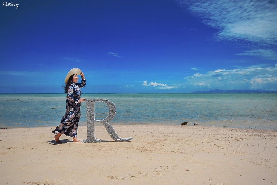 Renaissance Koh Samui Resort and Spa (1)
