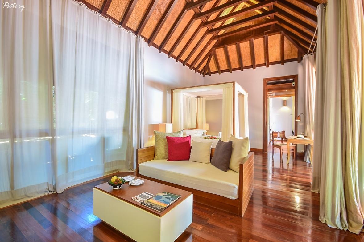 Renaissance Koh Samui Resort and Spa (12)
