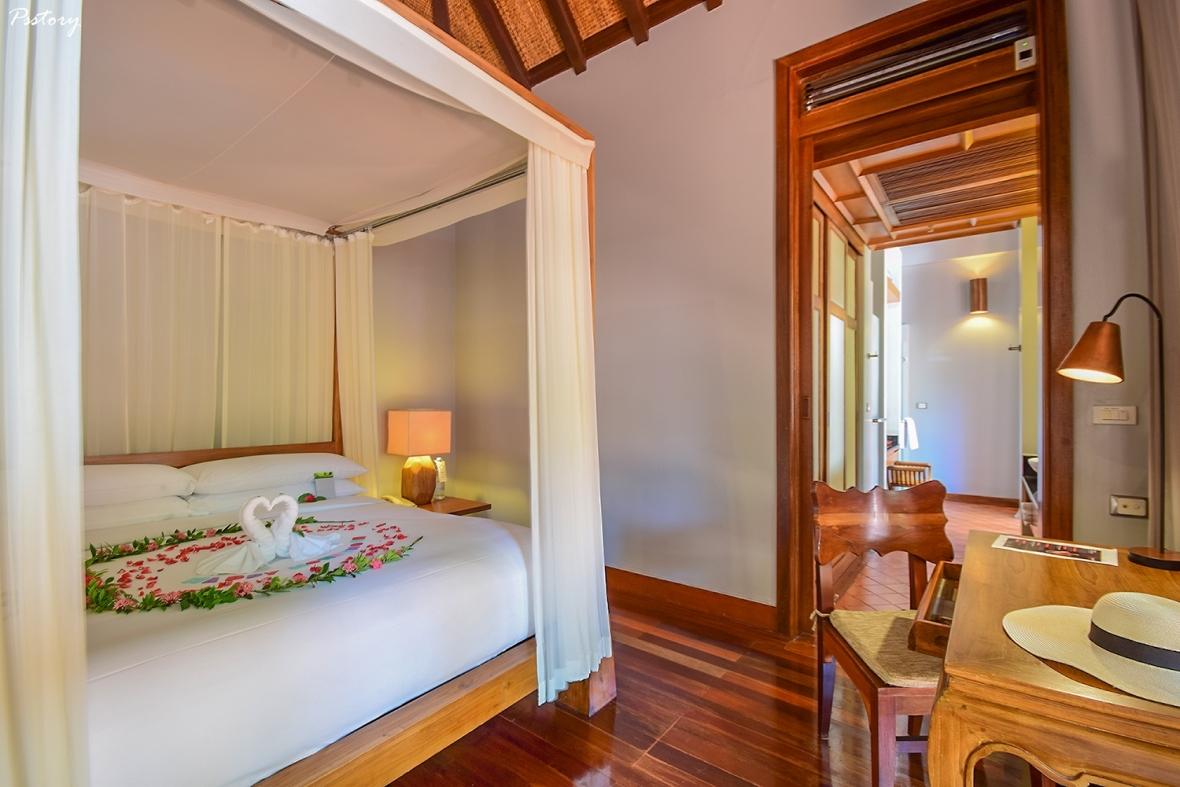 Renaissance Koh Samui Resort and Spa (13)