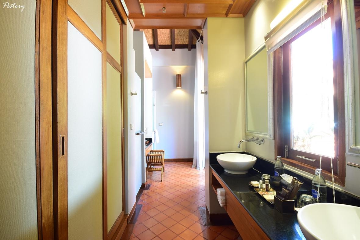 Renaissance Koh Samui Resort and Spa (16)