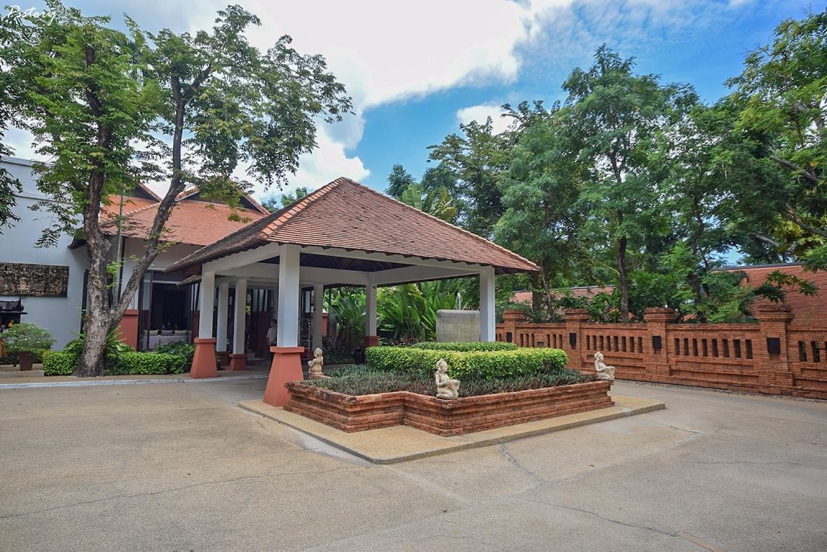 Renaissance Koh Samui Resort and Spa (2)