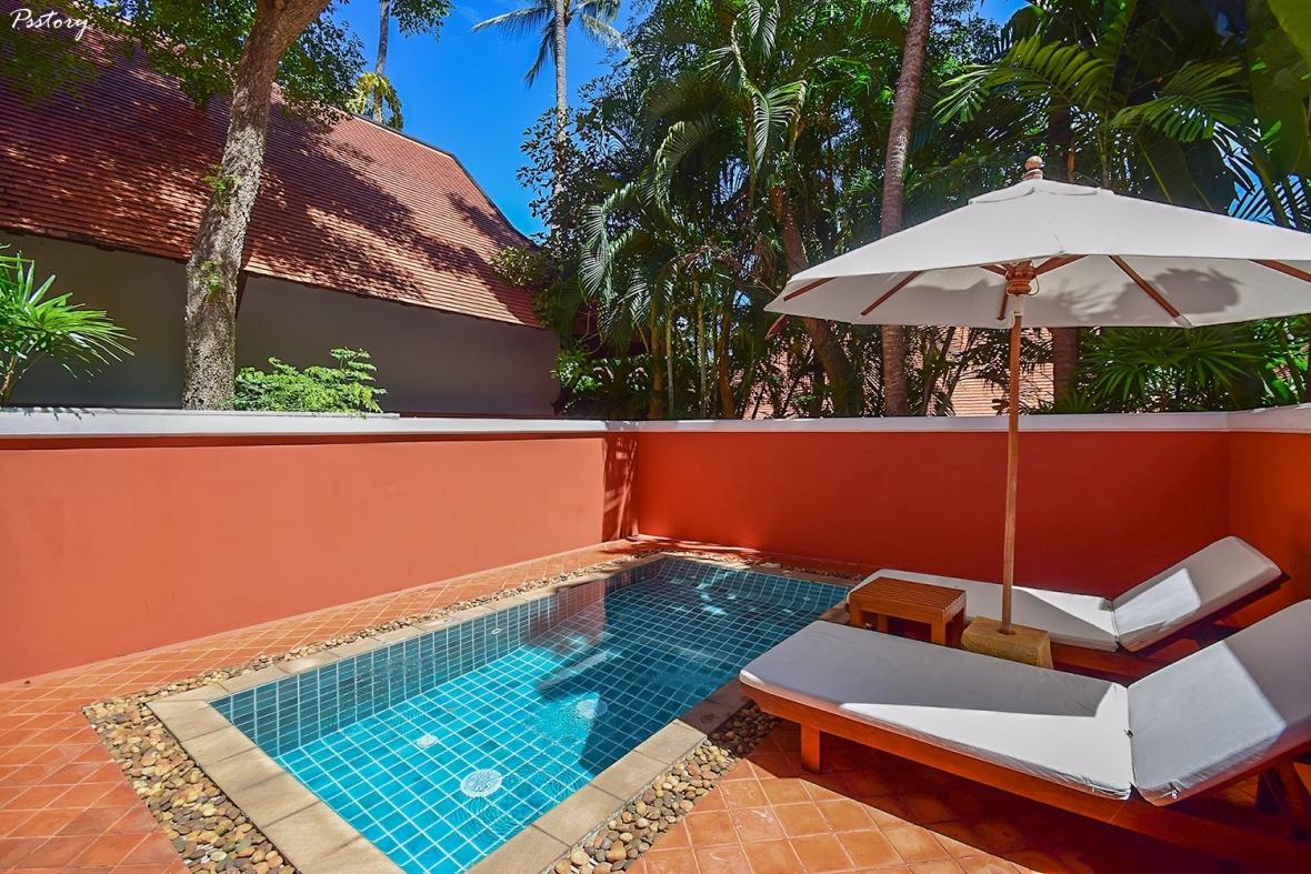Renaissance Koh Samui Resort and Spa (25)