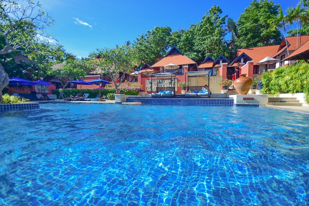 Renaissance Koh Samui Resort and Spa (30)