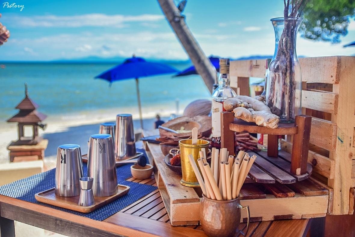 Renaissance Koh Samui Resort and Spa (32)