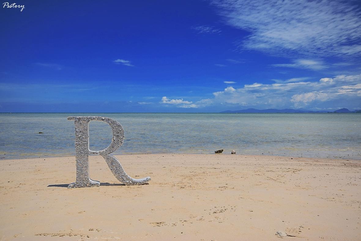 Renaissance Koh Samui Resort and Spa (39)