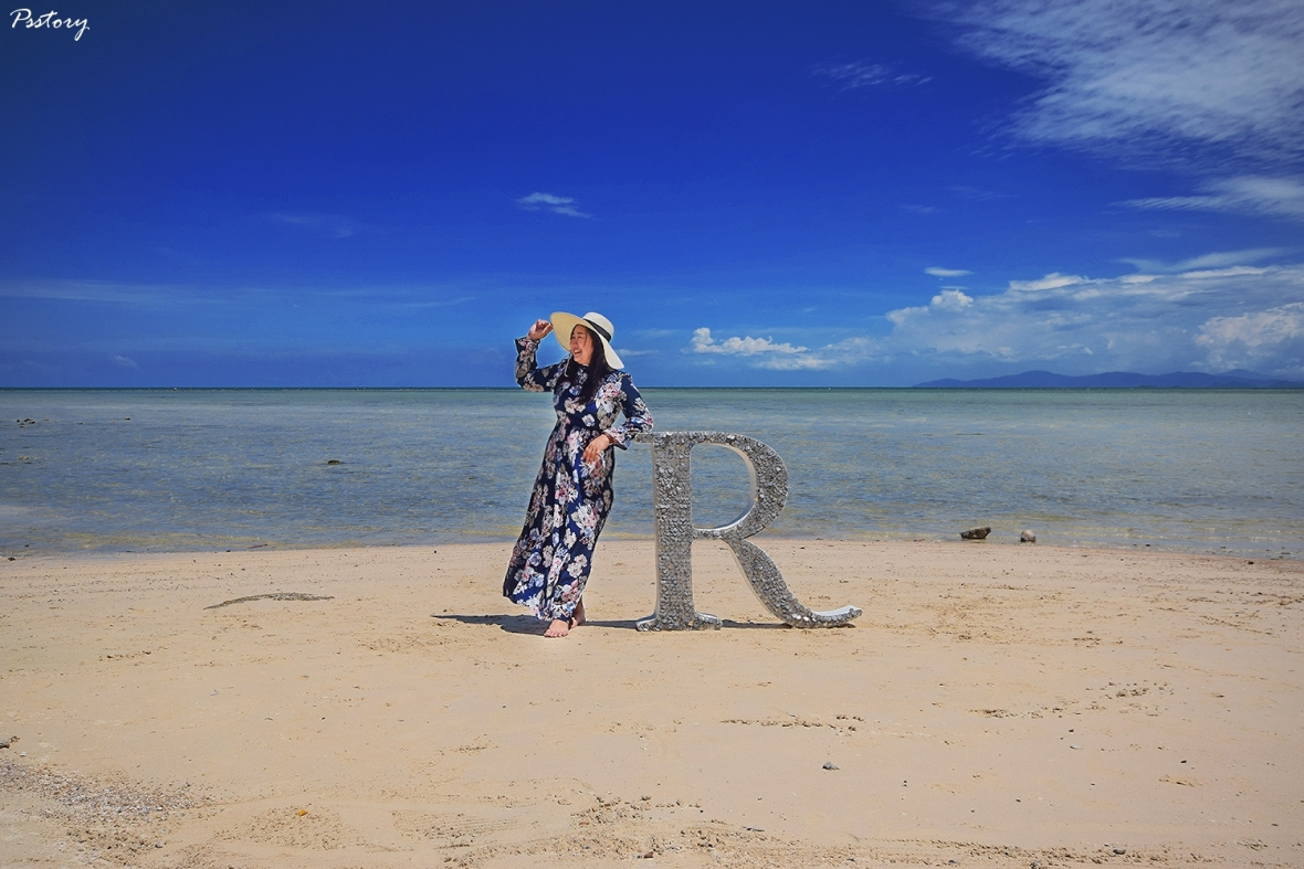 Renaissance Koh Samui Resort and Spa (40)