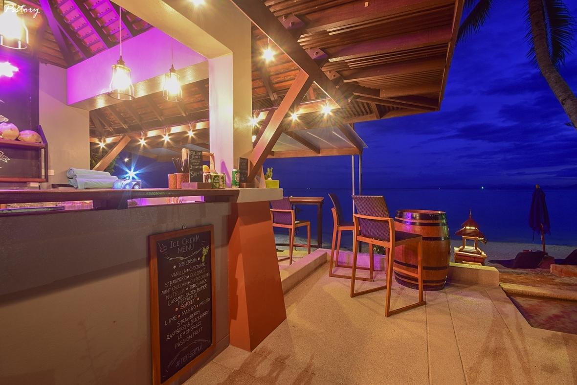 Renaissance Koh Samui Resort and Spa (45)