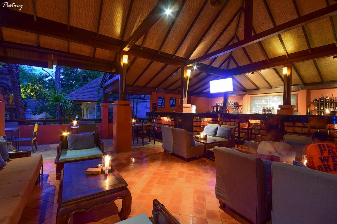 Renaissance Koh Samui Resort and Spa (47)