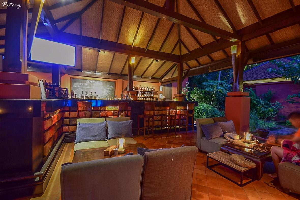Renaissance Koh Samui Resort and Spa (48)