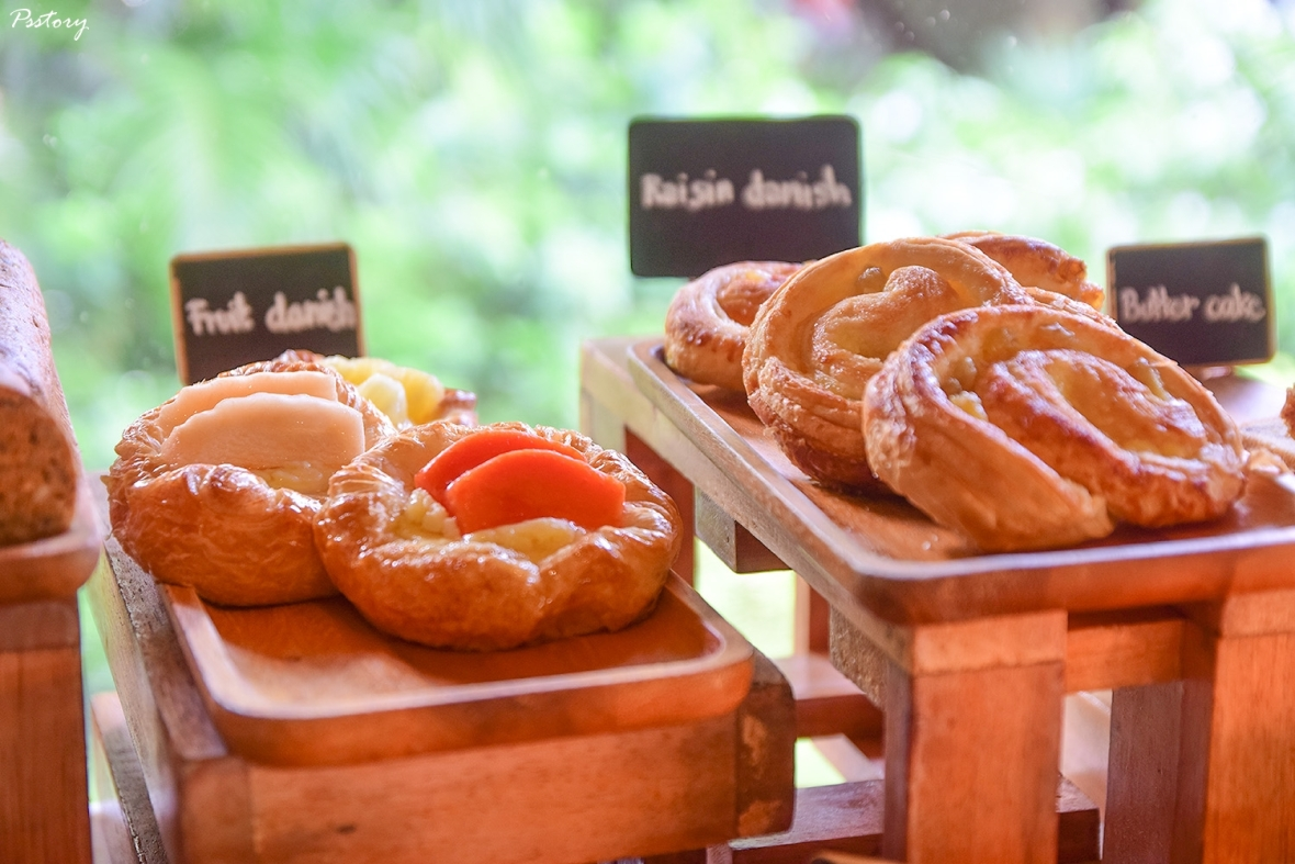 Renaissance Koh Samui Resort and Spa (60)