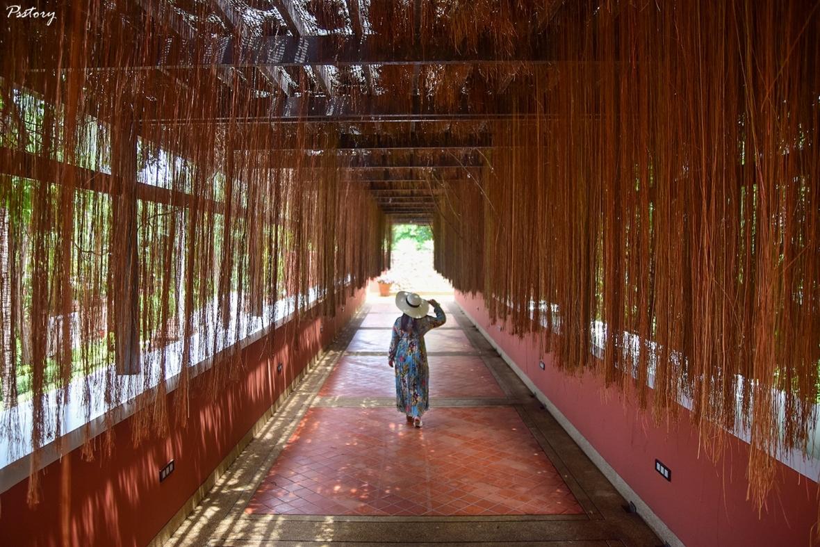 Renaissance Koh Samui Resort and Spa (83)