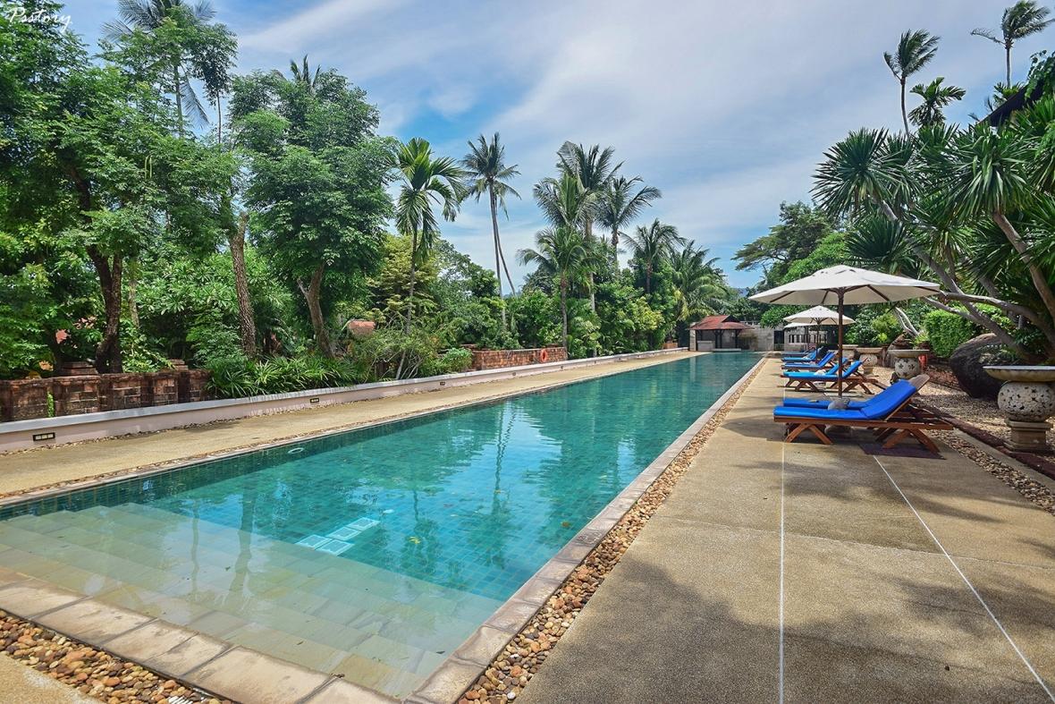 Renaissance Koh Samui Resort and Spa (84)
