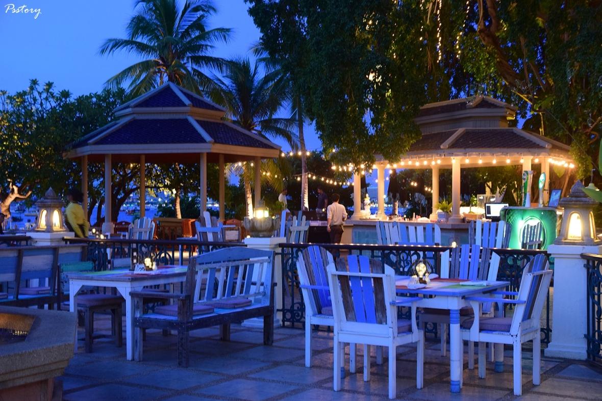 Siam Bayshore (100)