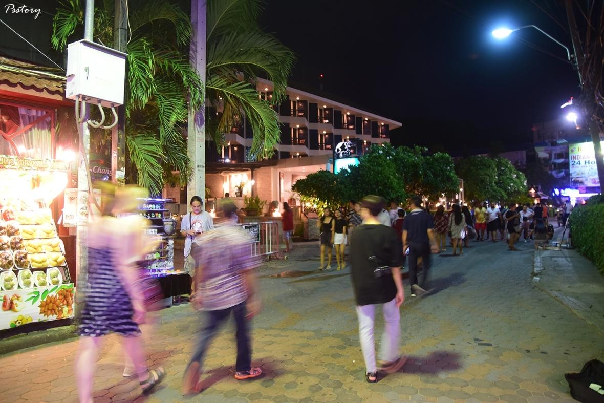 Siam Bayshore (106)