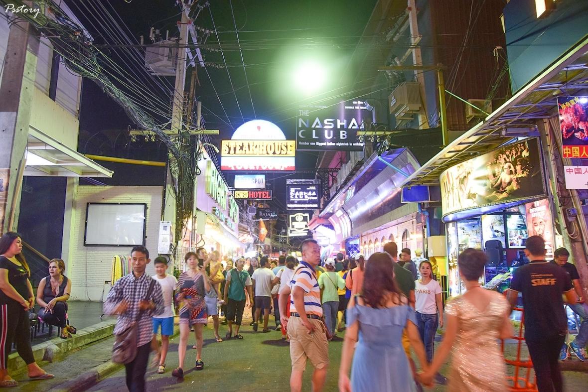 Siam Bayshore (108)