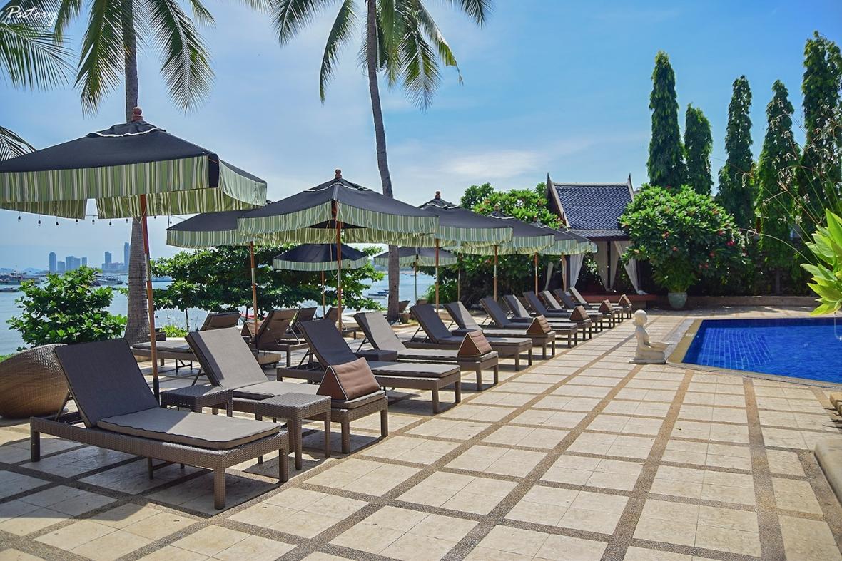 Siam Bayshore (130)