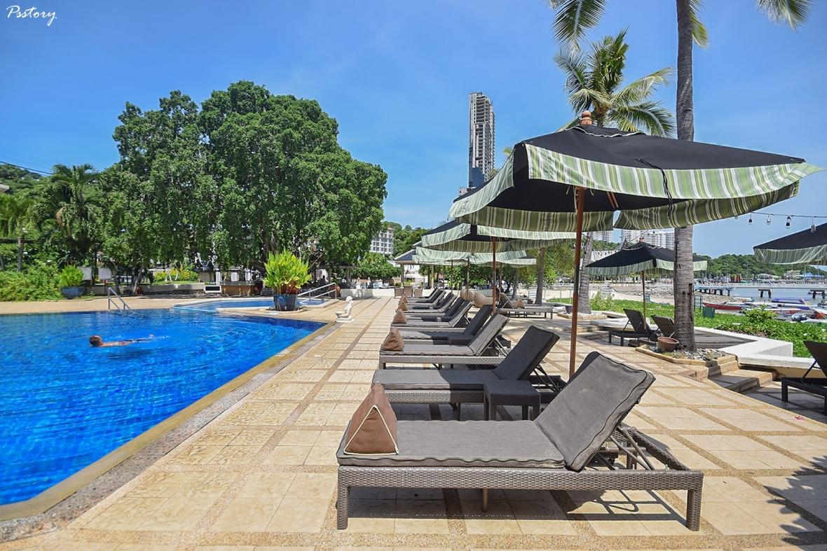Siam Bayshore (133)