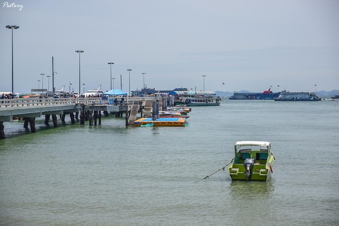 Siam Bayshore (139)