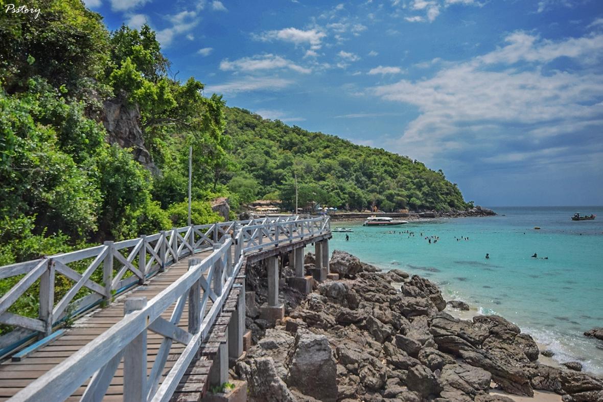 Siam Bayshore (144)