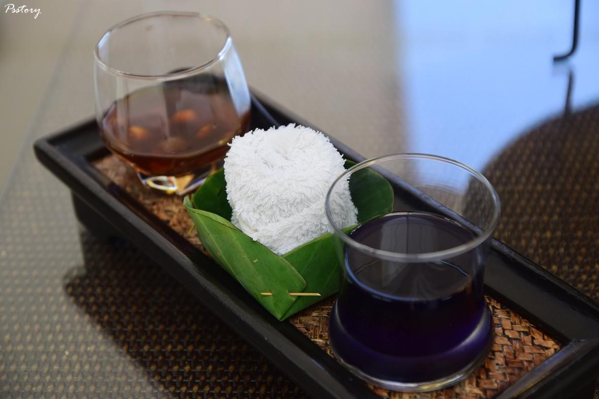 Siam Bayshore (2)