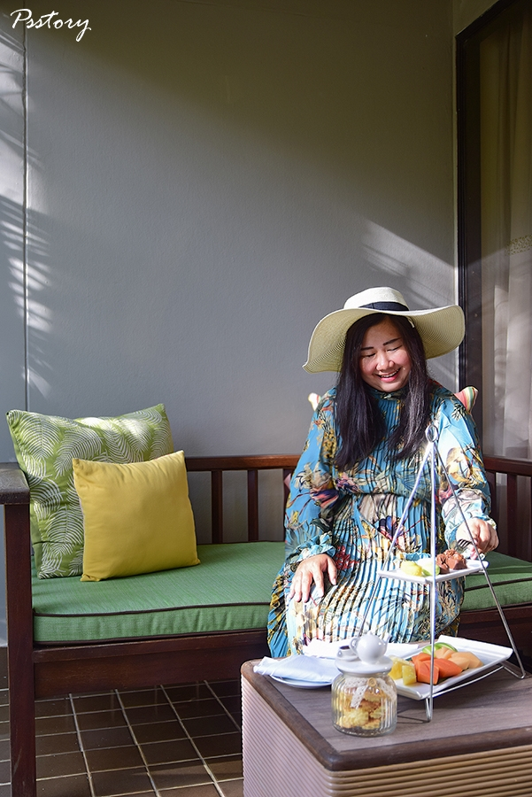 Siam Bayshore (20)