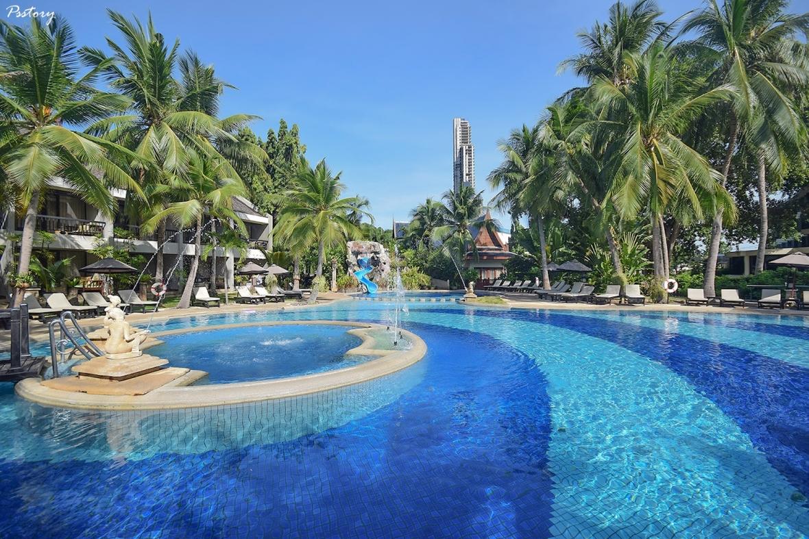 Siam Bayshore (24)