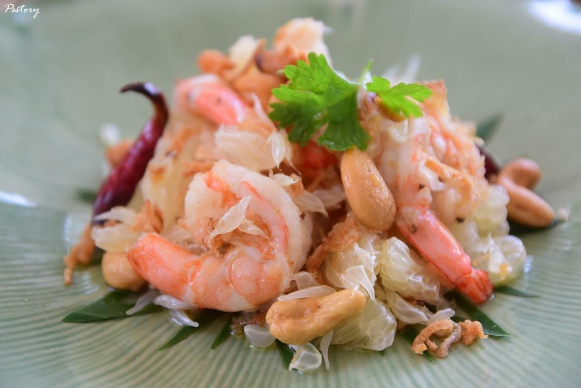 Siam Bayshore (67)