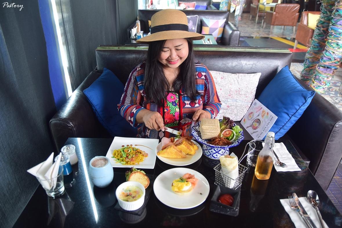 Siam@Siam Pattaya (172)