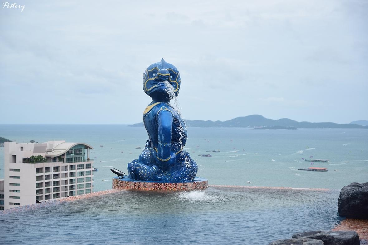 Siam@Siam Pattaya (174)