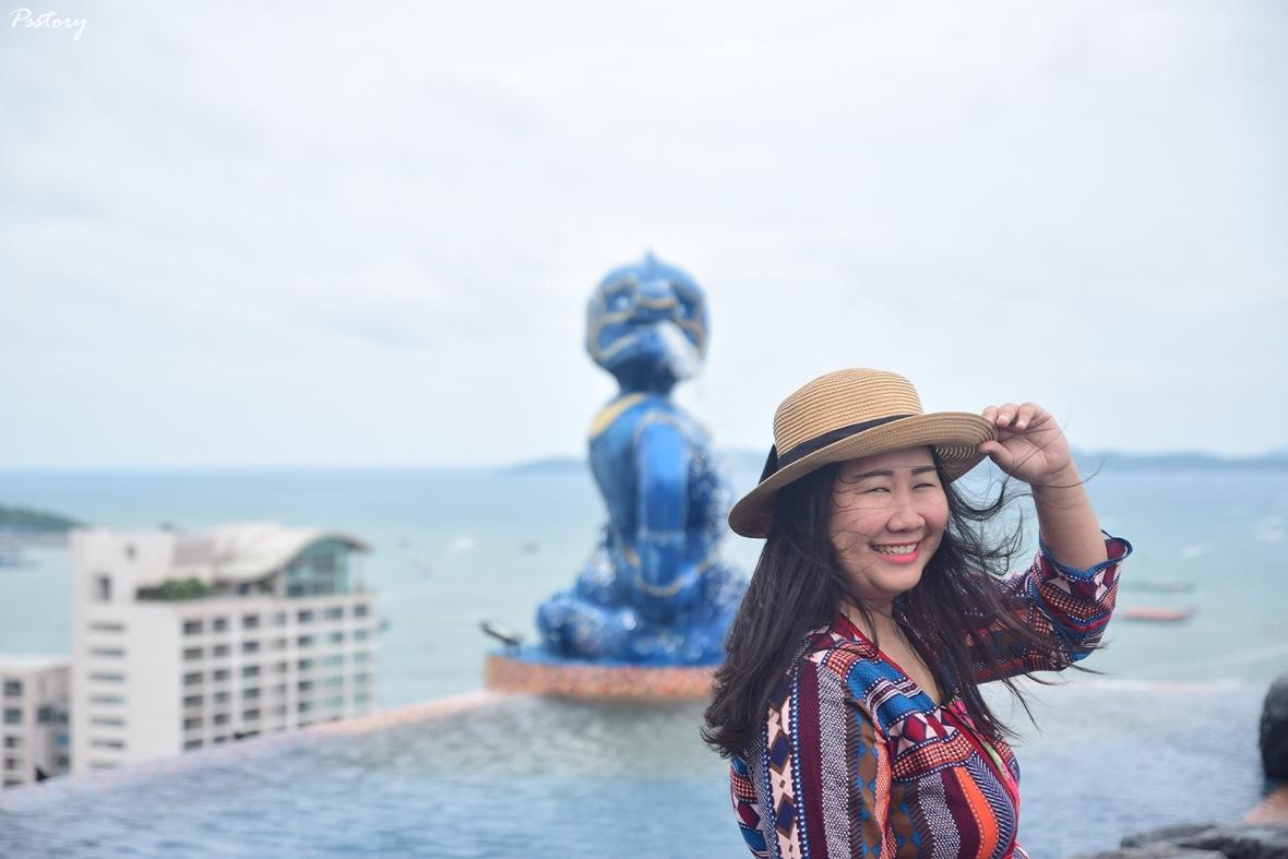 Siam@Siam Pattaya (176)
