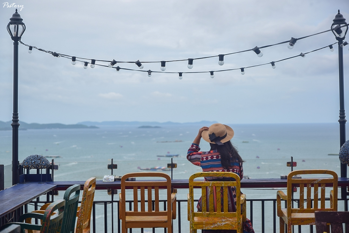 Siam@Siam Pattaya (177)