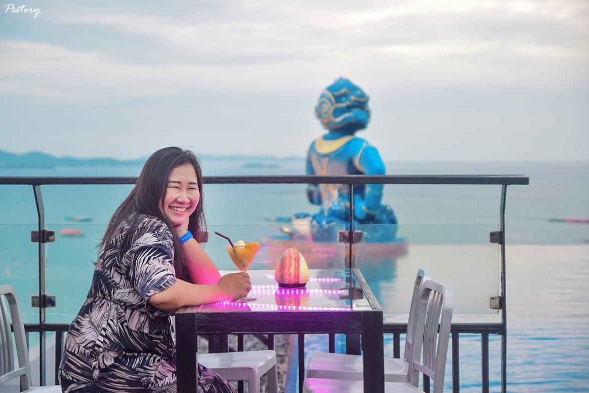 Siam@Siam Pattaya (62)