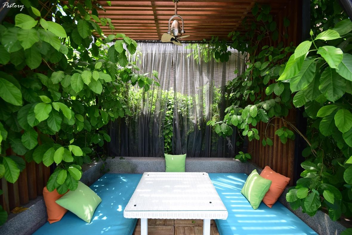 North Hill City Resort, Chiang Mai (100)