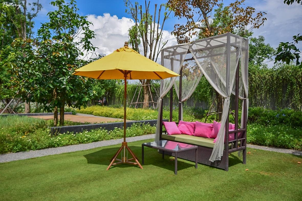 North Hill City Resort, Chiang Mai (102)
