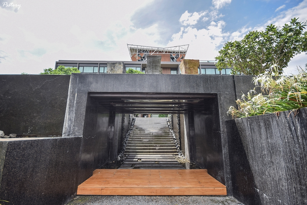North Hill City Resort, Chiang Mai (105)