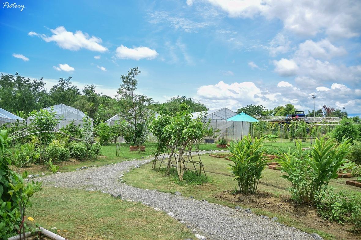 North Hill City Resort, Chiang Mai (106)