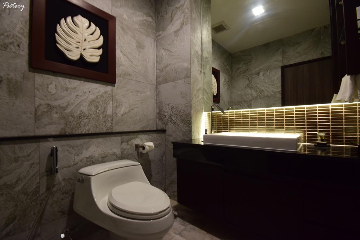 North Hill City Resort, Chiang Mai (26)