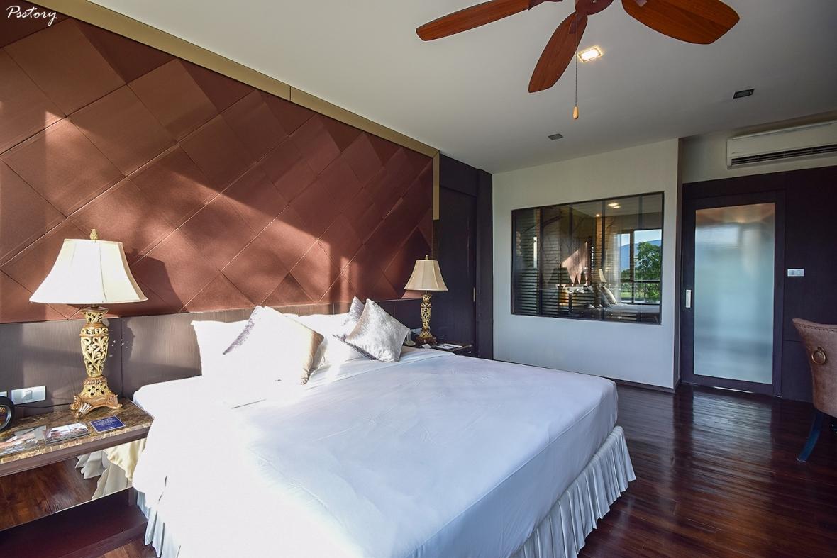 North Hill City Resort, Chiang Mai (29)