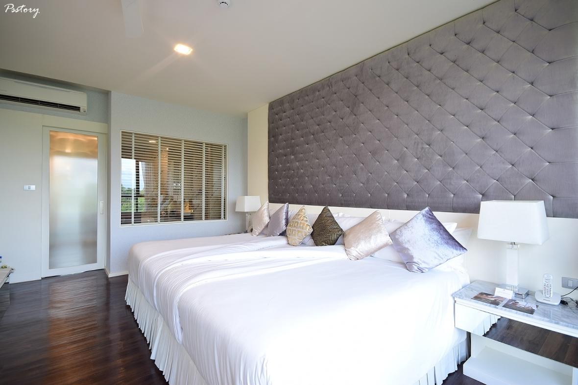 North Hill City Resort, Chiang Mai (42)