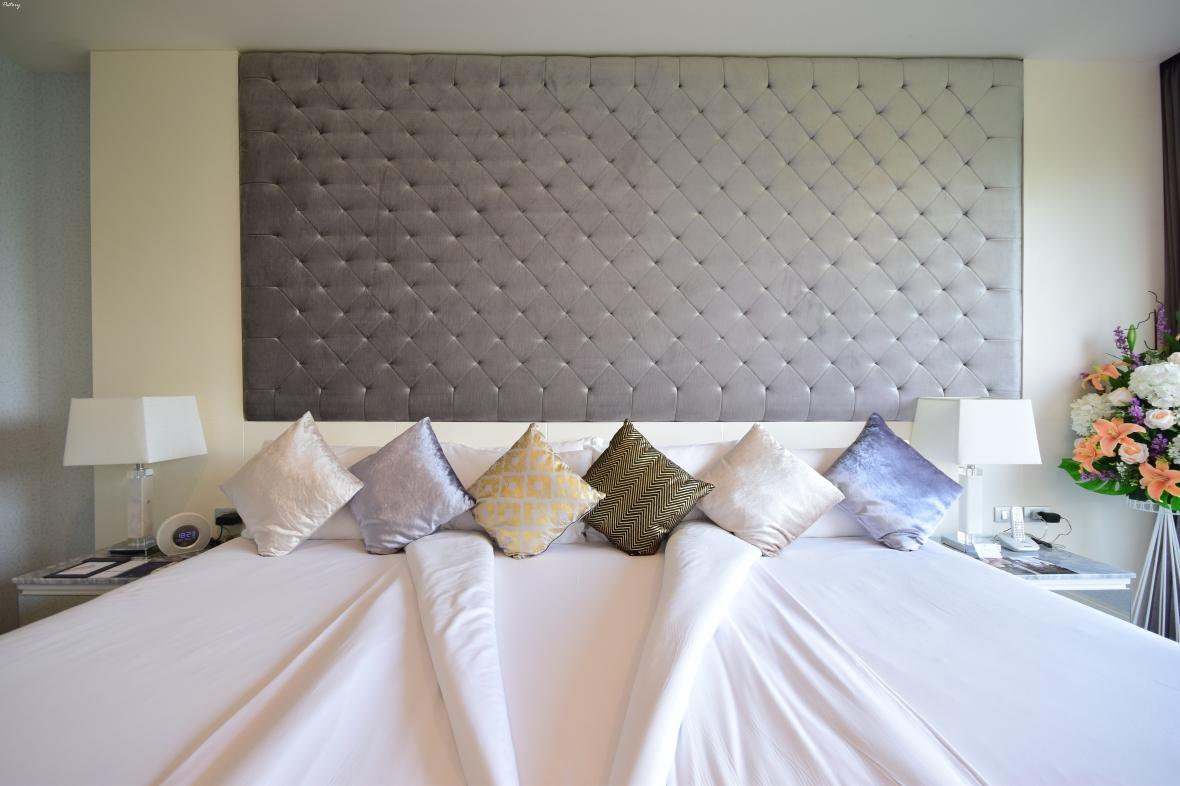North Hill City Resort, Chiang Mai (45)