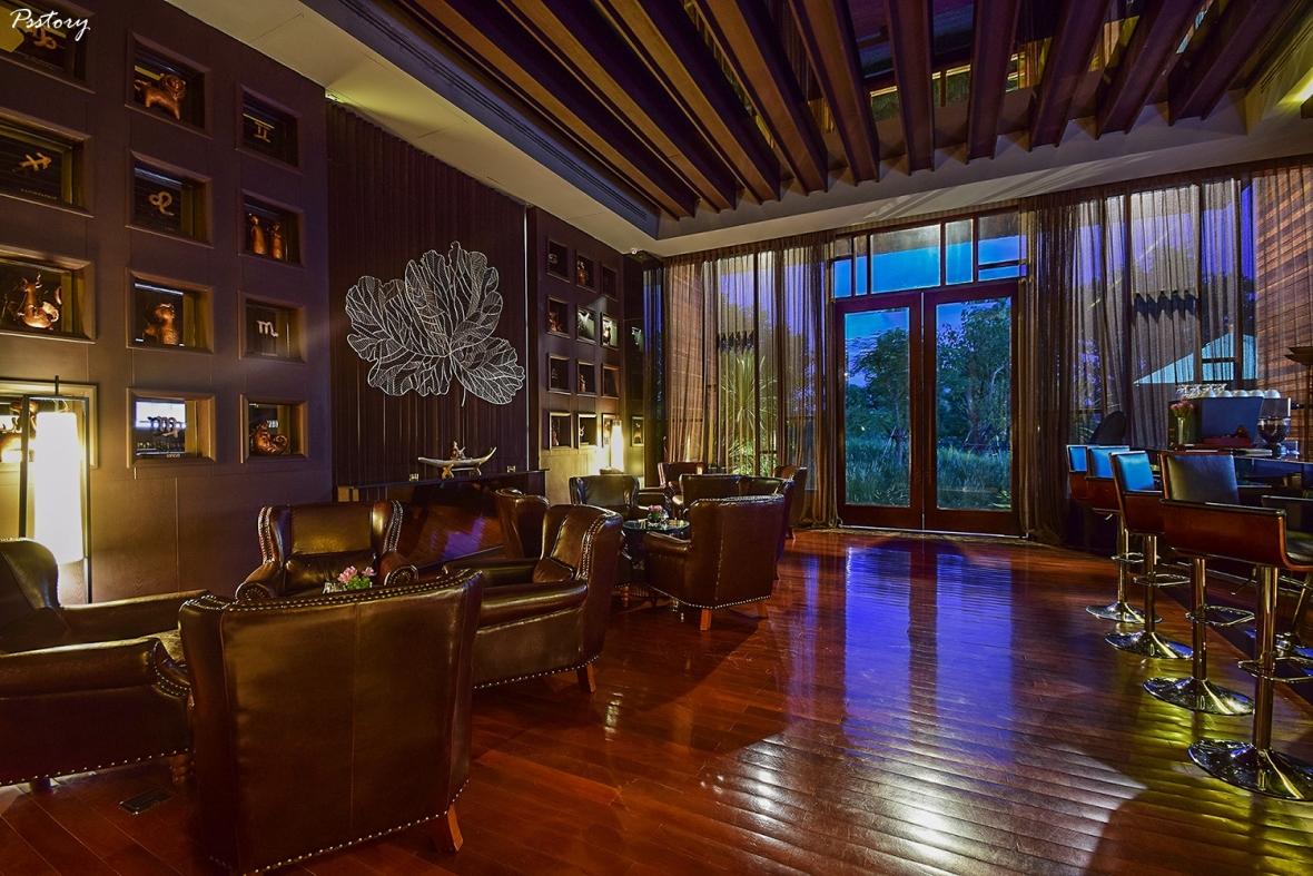 North Hill City Resort, Chiang Mai (52)