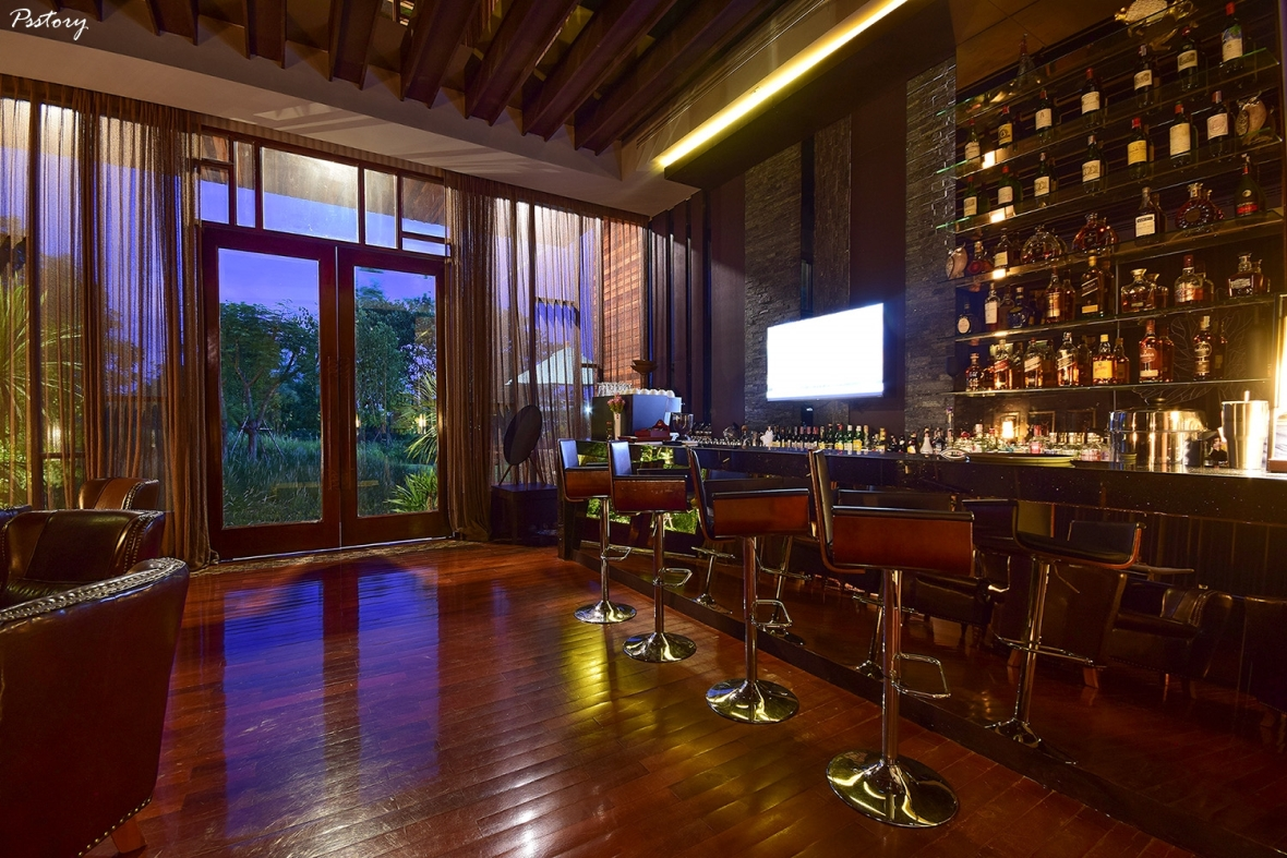 North Hill City Resort, Chiang Mai (53)