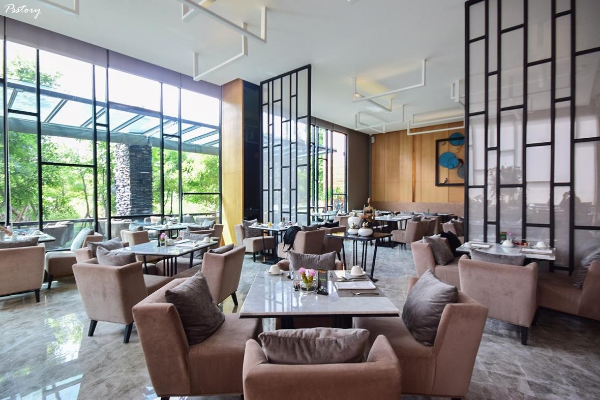 North Hill City Resort, Chiang Mai (60)
