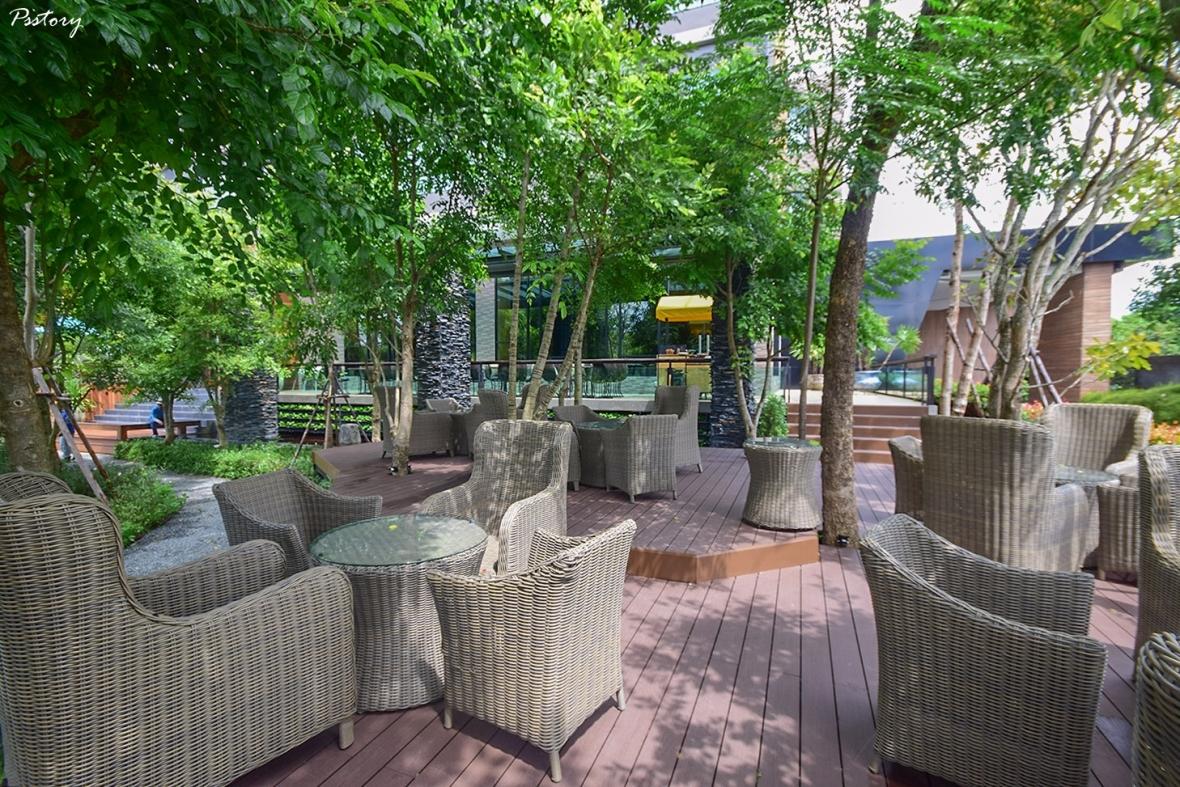 North Hill City Resort, Chiang Mai (64)