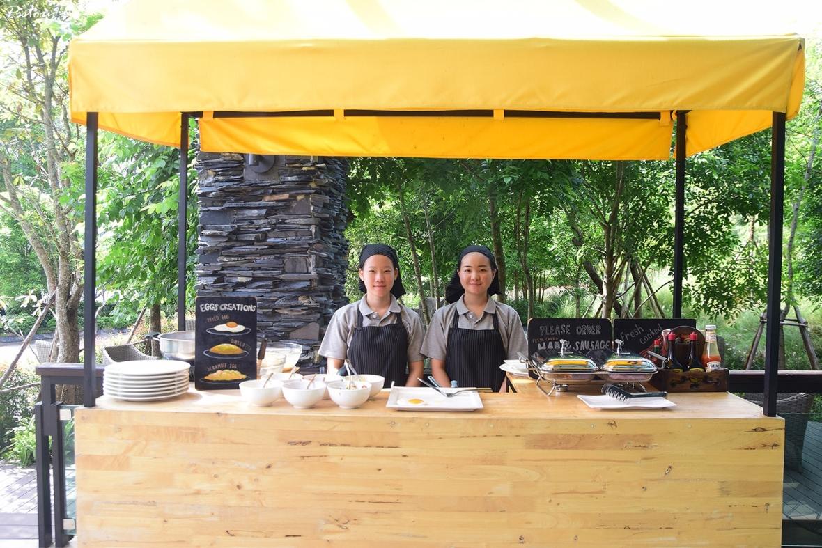 North Hill City Resort, Chiang Mai (75)
