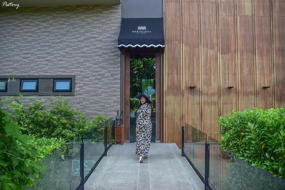 North Hill City Resort, Chiang Mai (82)