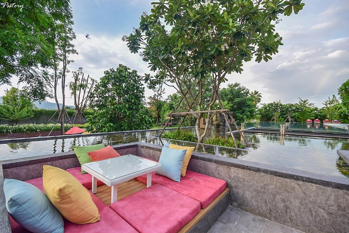 North Hill City Resort, Chiang Mai (84)
