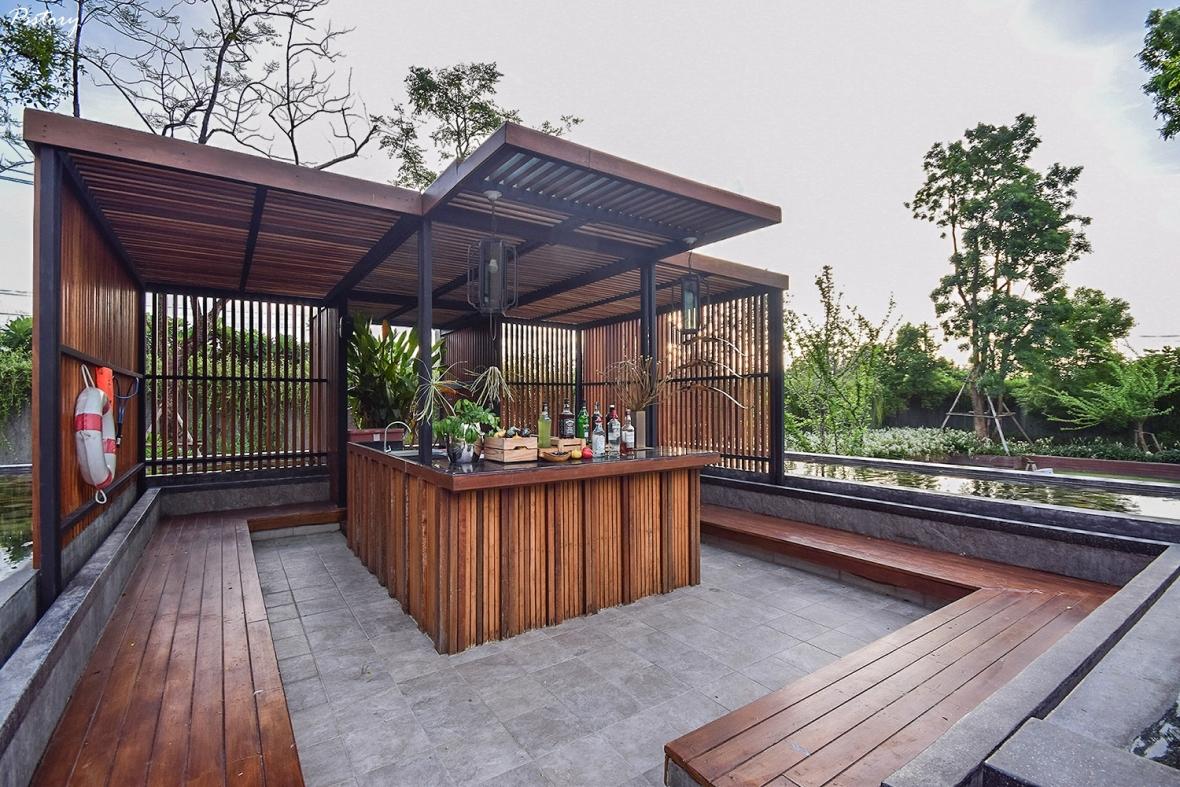 North Hill City Resort, Chiang Mai (85)