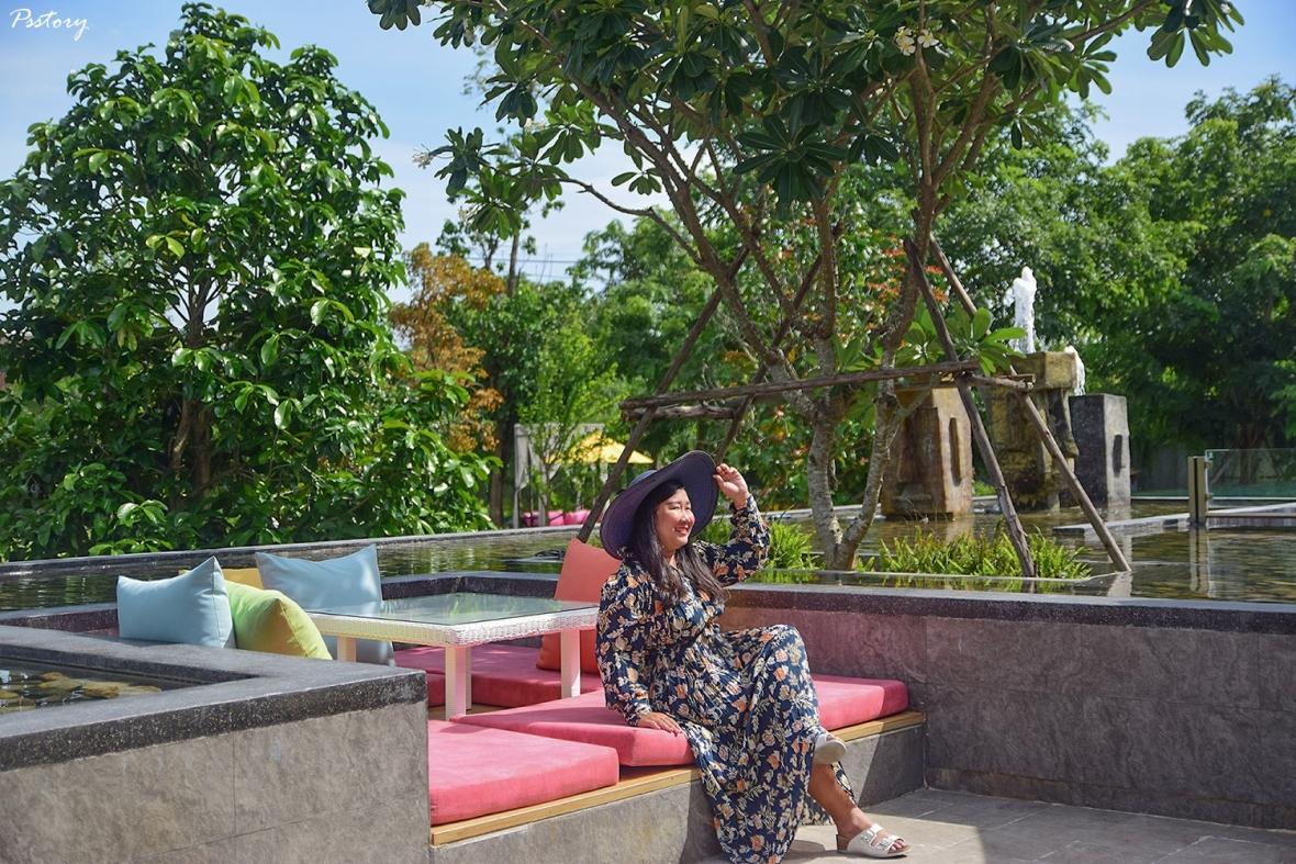 North Hill City Resort, Chiang Mai (87)