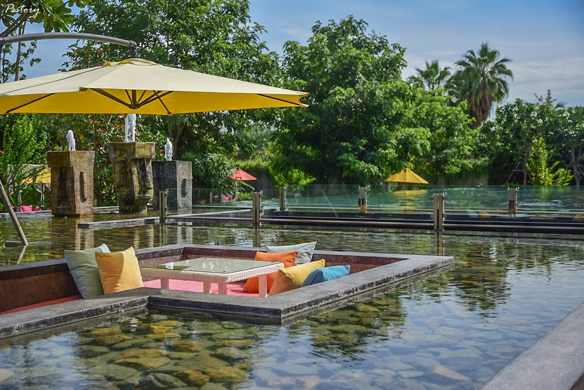 North Hill City Resort, Chiang Mai (88)